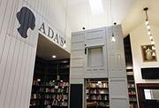 adas-books