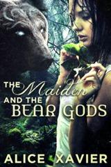bear-gods_1000x15002-200x300