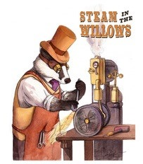 steam-in-willows