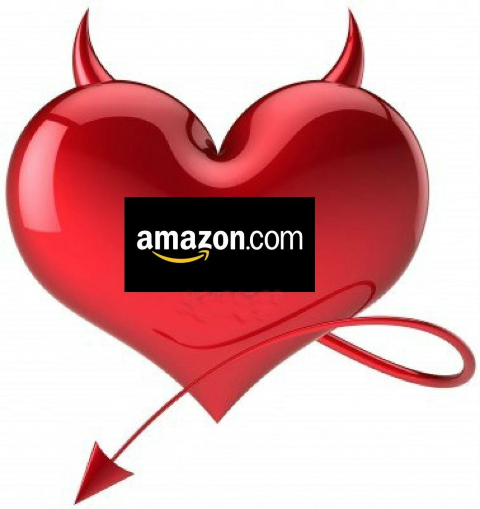 10980020-devil-heart-danger-love-symbol-total-red-with-horns-and-a-tail-demon-passion-abstract-lover-cheater-