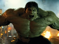 425.the.incredible.hulk.033108