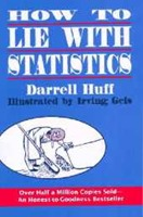 How_to_Lie_with_Statistics_Book_Cover.67104008_std