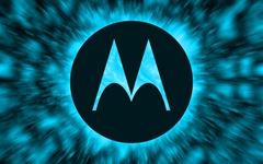 Motorola_logo26
