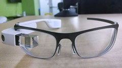 google-glass-prescription-lenses-900-80