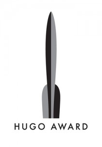 hugo nominations 2014