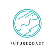 futurecoast
