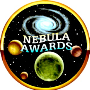 nebula nominees 2013