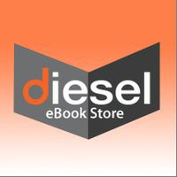 diesel ebooks shutting down