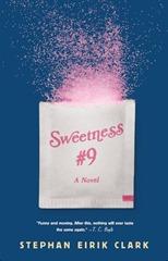 Clark_Sweetness9