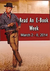 read an ebook week promotion