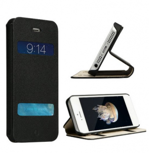 labato stand/cover for iPhone 5
