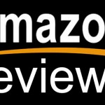 Amazon revamps its rating calculations, favoring helpful, recent reviews of verified purchases