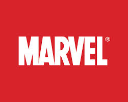 marvel phasing out retail comics