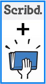 smashwords books in scribd
