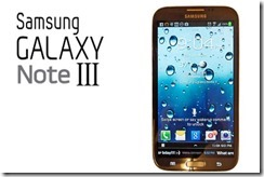 Samsung-Galaxy-Note-IIIjpg