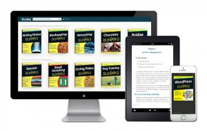 scribd adds publisher wiley