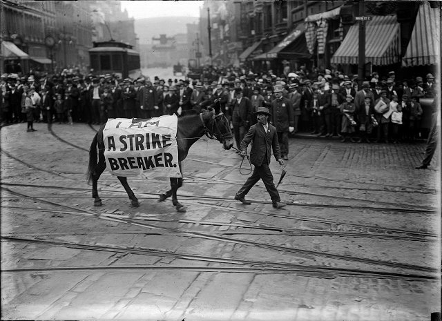 rochester-labor-day-parade-1910-1