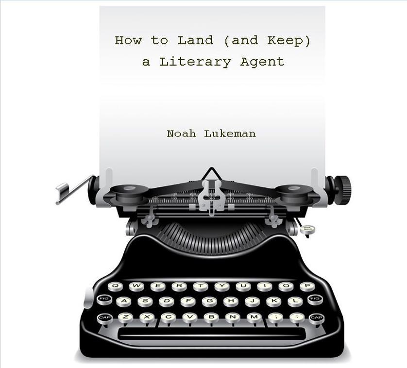 Lukeman agent