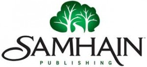 digital first publishing