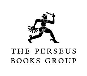 Perseus Group