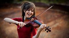 lindsey-stirling-music-33545711-2560-1440