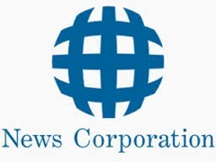 newscorp_thumb[1]