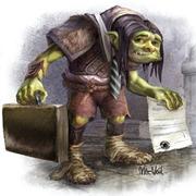 patent_troll_thumb.jpg