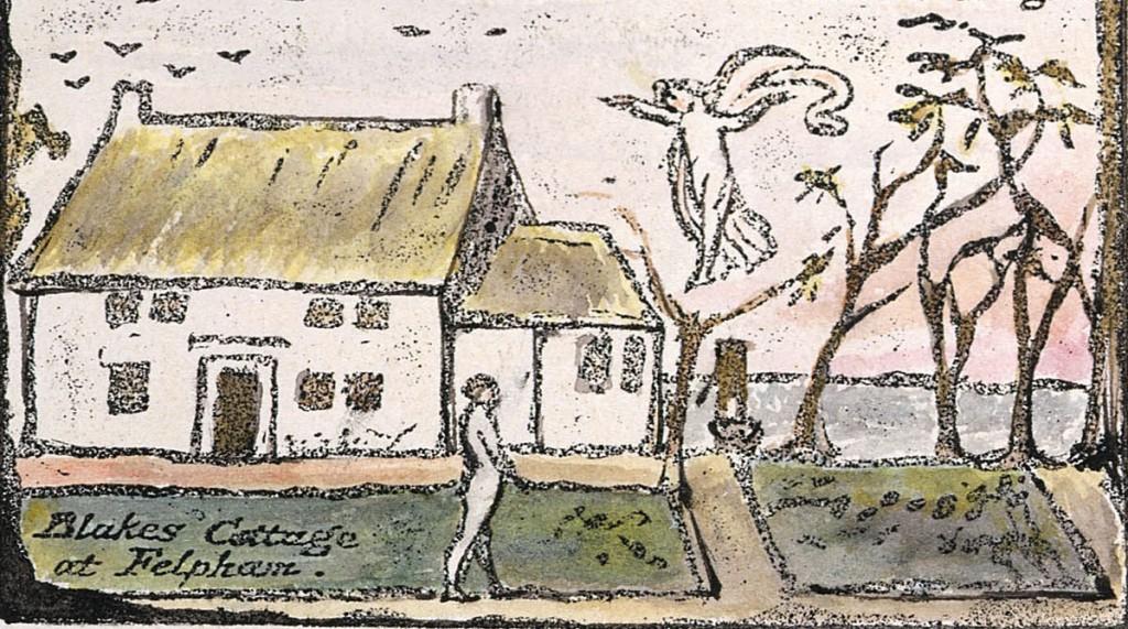 Cottage-in-Milton-1024x571