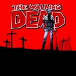 humble bundle walking dead theme