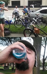 bikehydration