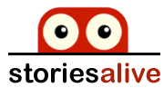 stories-alive-logo