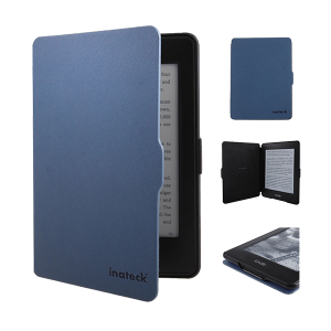 inateck kindle paperwhite case