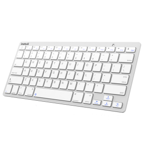 inateck bluetooth keyboard