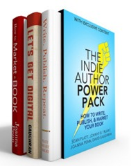 indie-power-pack-blog
