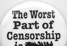 110924_censorship_banned-books.jpg
