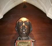Tolkien-bust.jpg
