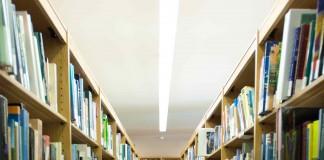bookshelves-at-the-library.jpg