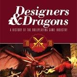designdragon70s_thumb.jpg