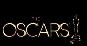 oscars-1-300x213.jpg