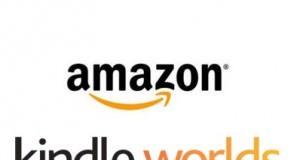 Amazon-Kindle-Worlds-300x233.jpg