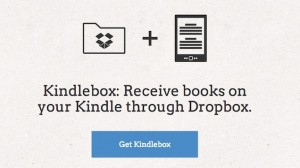 kindlebox