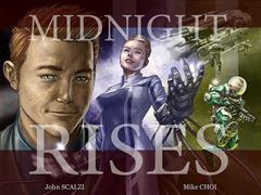 midnightrises