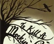 mockingbird-185x300.jpg