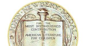 newbery-medal.jpg