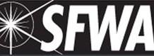 sfwa_thumb.jpg