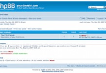 640px-Phpbb_3.0_prosilver-300x179.png