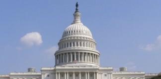 Congress_large_extra_large.jpg