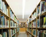 bookshelves-at-the-library-199x300.jpg