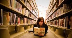 reading-library-books-300x174.jpg
