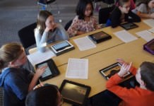 Children-using-iPads-300x225.jpg